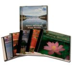MD-41 Body Healing Suite