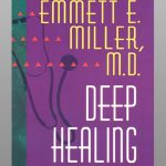 MD-86 Deep Healing (Book)