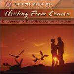 MD-49 Healing From Cancer