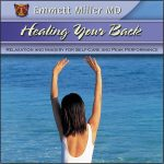 MD-89 Healing Your Back