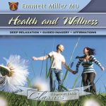 MD-65 Health And Wellness (Dr. Miller Classic)