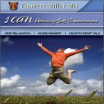 MD-77 I Can: Achieving Self-Empowerment