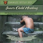 MD-76 Inner Child Healing (Dr. Miller Classic)