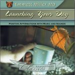 MD-79 Launching Your Day (Dr. Miller Classic)