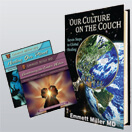 MD-83 Our Culture On the Couch Suite