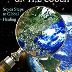 MD-84 Our Culture On the Couch, Seven Steps to Global Healing