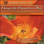 MD-82 Change The Channel On Pain ( Dr. Miller Classic)