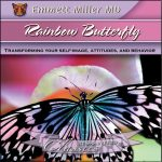 MD-48 Rainbow Butterfly (Dr. Miller Classic)