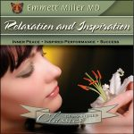 MD-78 Relaxation and Inspiration (Dr. Miller Classic)