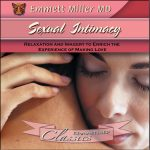 MD-59 Sexual Intimacy (Dr. Miller Classic) – (MP3)