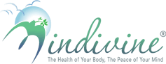 Mindivine | The Health of Your Body, The Peace of Your Mind