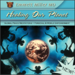 MD-62 Healing Our Planet